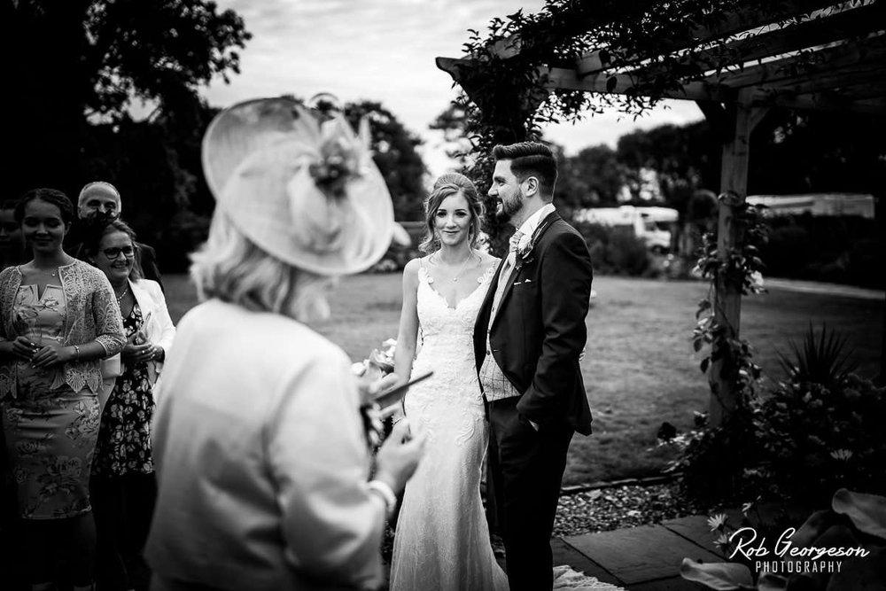 Ferraris_Country_House_Wedding_Photographer_083.jpg