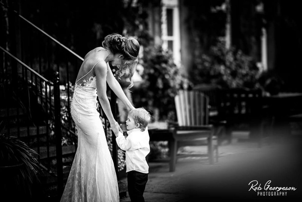 Ferraris_Country_House_Wedding_Photographer_085.jpg