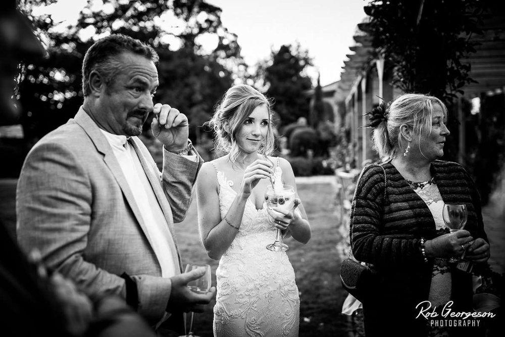 Ferraris_Country_House_Wedding_Photographer_086.jpg