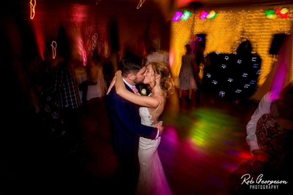 Ferraris_Country_House_Wedding_Photographer_093.jpg