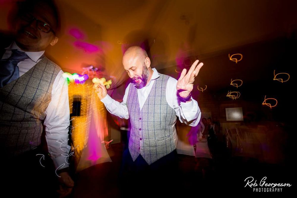 Ferraris_Country_House_Wedding_Photographer_094.jpg