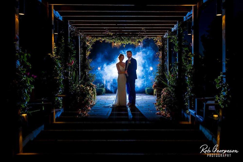 Ferraris_Country_House_Wedding_Photographer_098.jpg