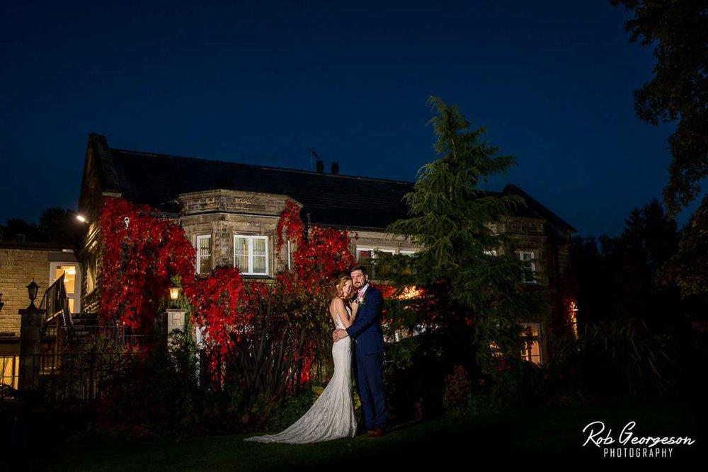 Ferraris_Country_House_Wedding_Photographer_097.jpg