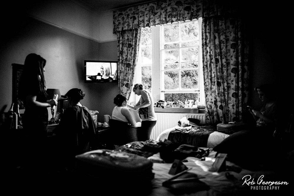 Shaw_Hill_Golf_Club_Wedding_Photographer (6).jpg
