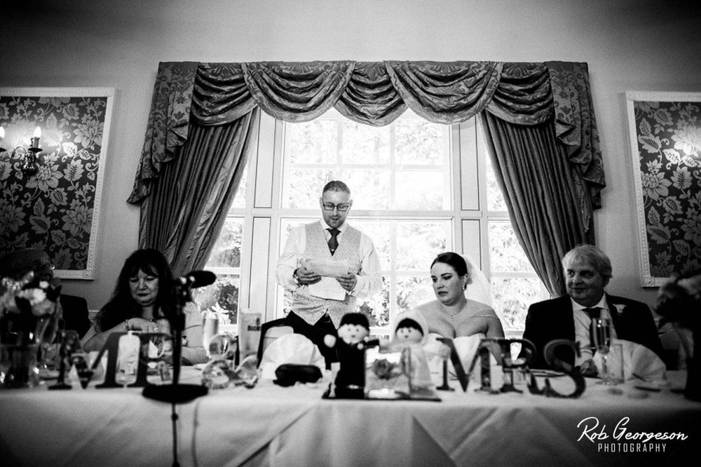 Shaw_Hill_Golf_Club_Wedding_Photographer (28).jpg