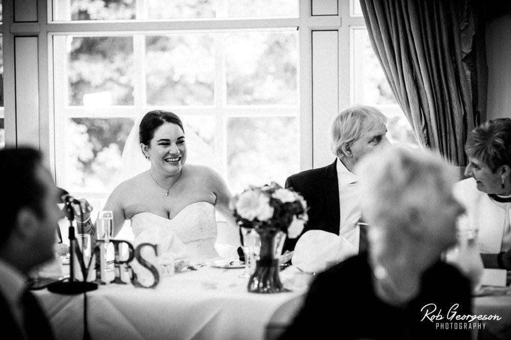Shaw_Hill_Golf_Club_Wedding_Photographer (29).jpg