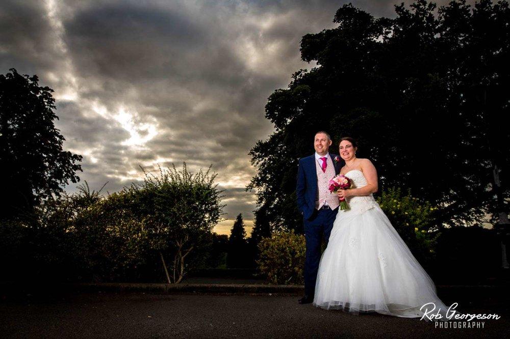 Shaw_Hill_Golf_Club_Wedding_Photographer (31).jpg