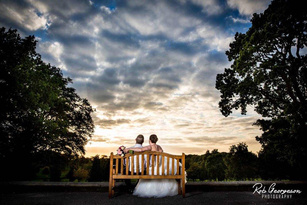 Shaw_Hill_Golf_Club_Wedding_Photographer (32).jpg