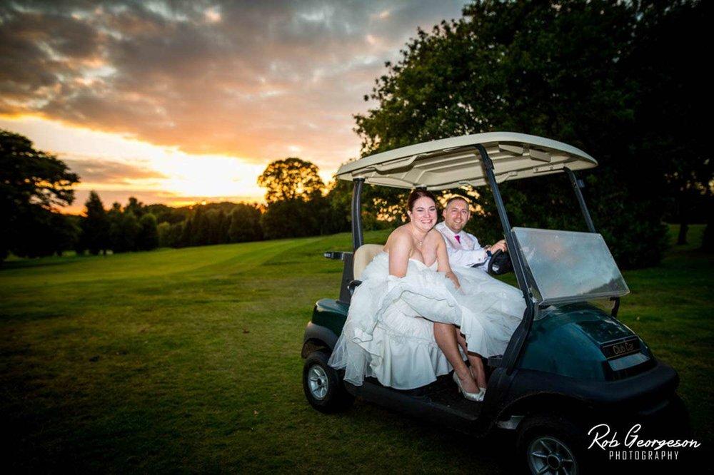 Shaw_Hill_Golf_Club_Wedding_Photographer (33).jpg