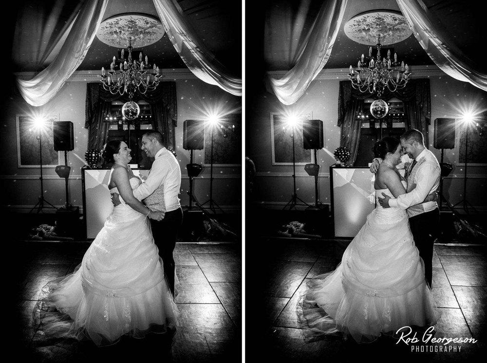 Shaw_Hill_Golf_Club_Wedding_Photographer (34).jpg