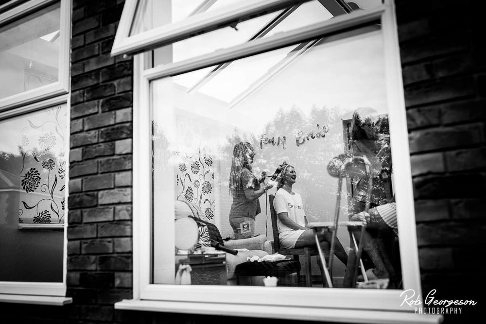 Shireburn_Arms_Wedding_Photographer_001.jpg