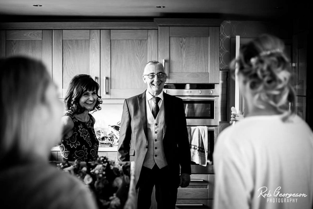 Shireburn_Arms_Wedding_Photographer_006.jpg
