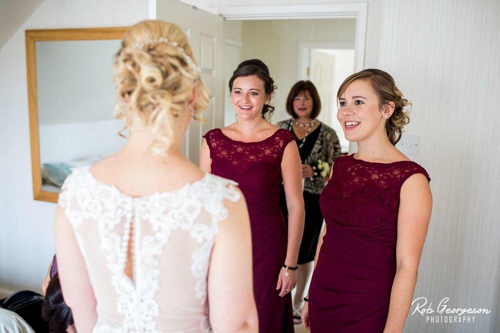 Shireburn_Arms_Wedding_Photographer_007.jpg