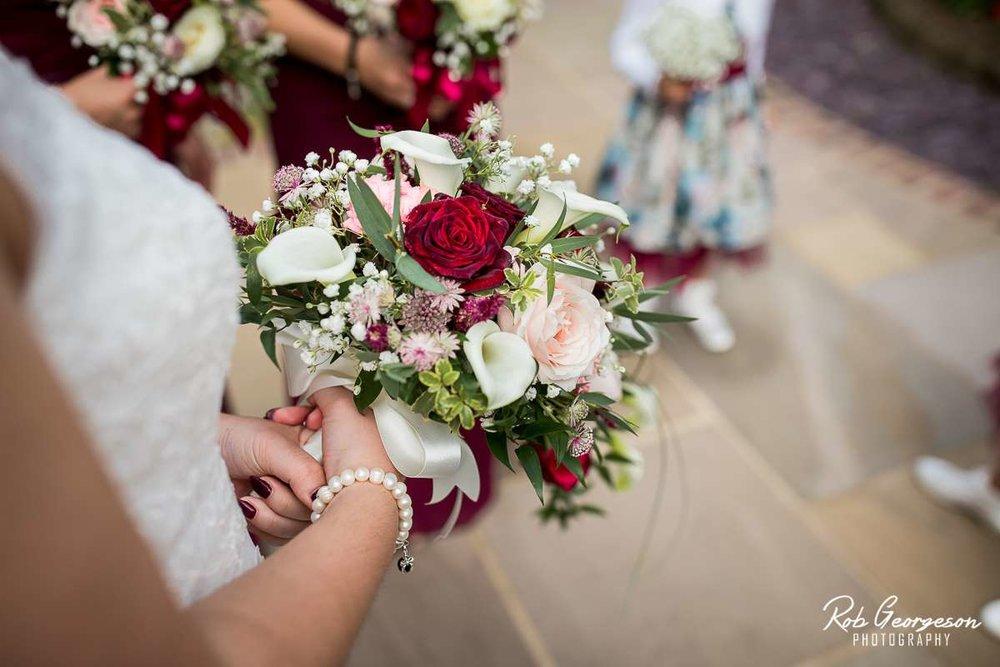 Shireburn_Arms_Wedding_Photographer_009.jpg