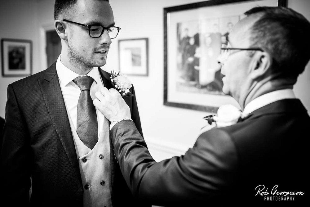 Shireburn_Arms_Wedding_Photographer_011.jpg