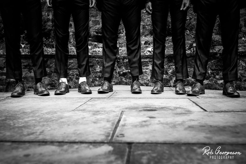 Shireburn_Arms_Wedding_Photographer_015.jpg