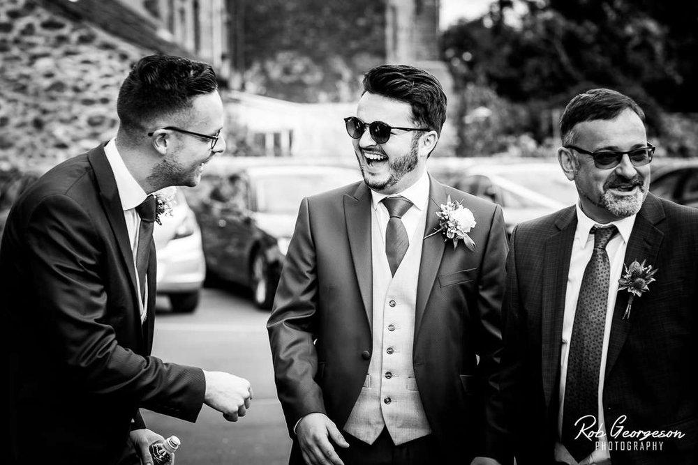 Shireburn_Arms_Wedding_Photographer_018.jpg