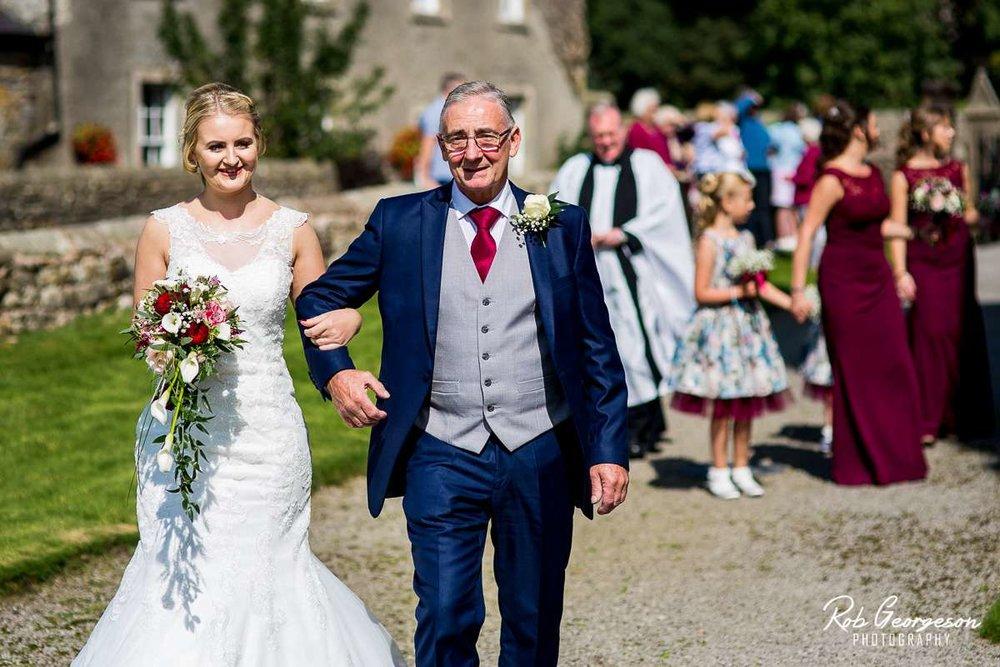 Shireburn_Arms_Wedding_Photographer_020.jpg