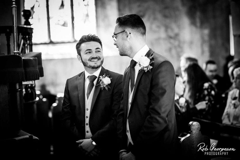 Shireburn_Arms_Wedding_Photographer_022.jpg
