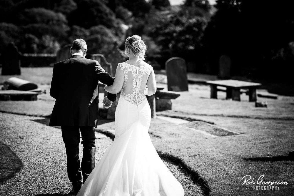 Shireburn_Arms_Wedding_Photographer_021.jpg