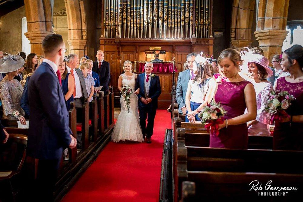 Shireburn_Arms_Wedding_Photographer_024.jpg