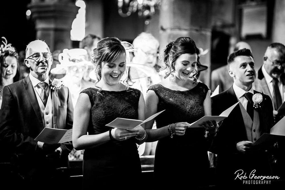 Shireburn_Arms_Wedding_Photographer_026.jpg