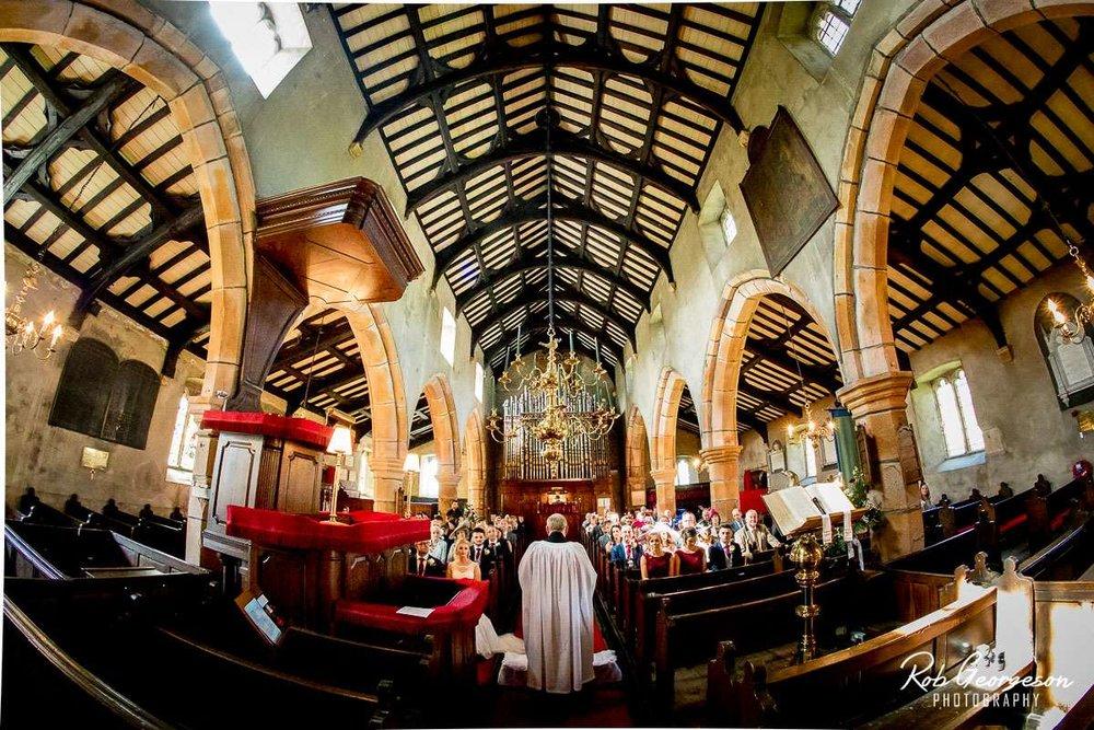 Shireburn_Arms_Wedding_Photographer_027.jpg