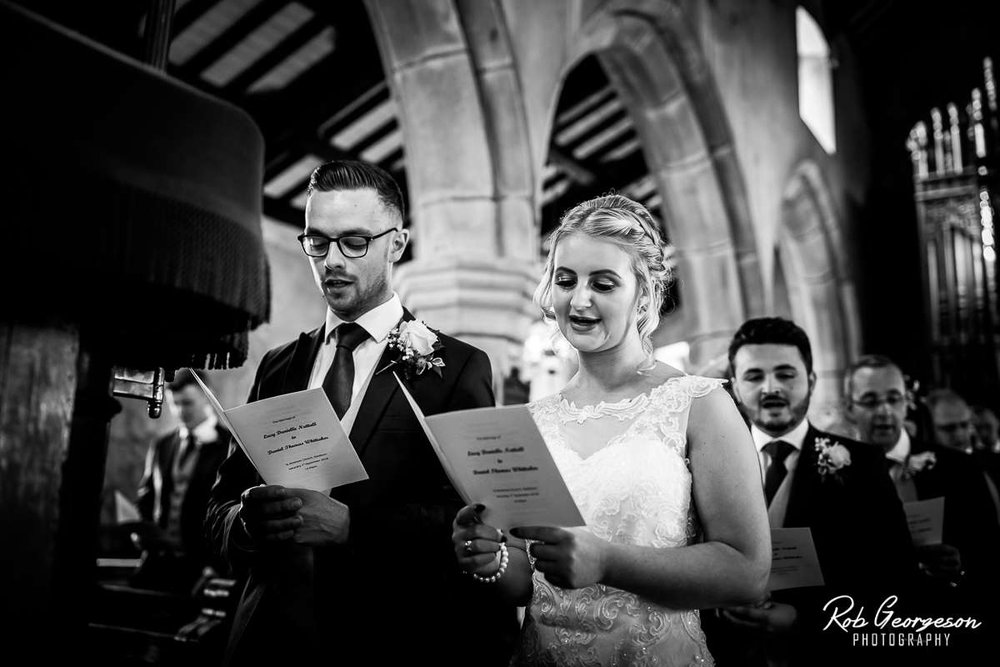 Shireburn_Arms_Wedding_Photographer_029.jpg