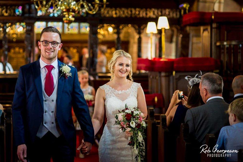 Shireburn_Arms_Wedding_Photographer_032.jpg