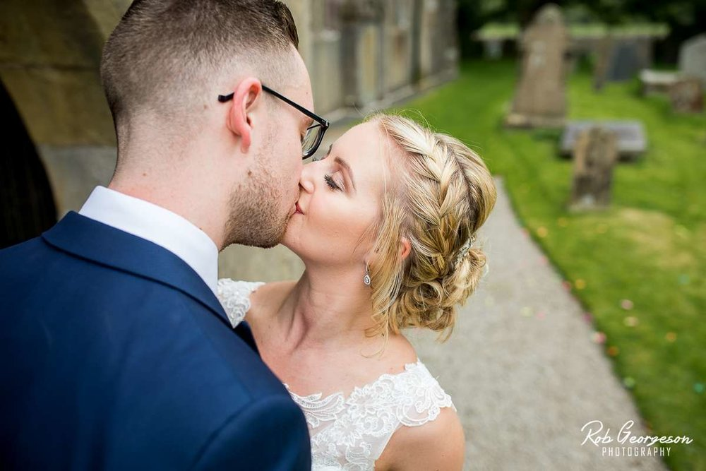 Shireburn_Arms_Wedding_Photographer_034.jpg