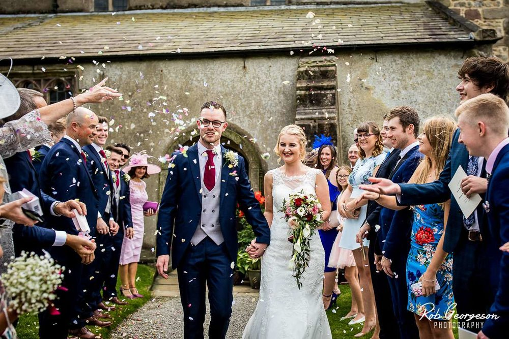 Shireburn_Arms_Wedding_Photographer_033.jpg