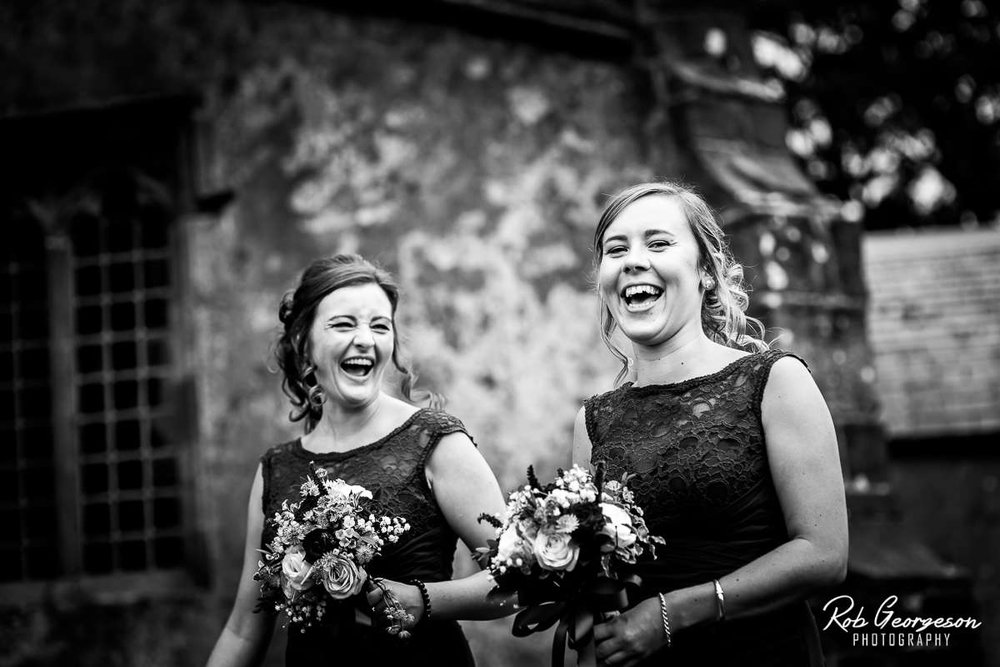 Shireburn_Arms_Wedding_Photographer_035.jpg