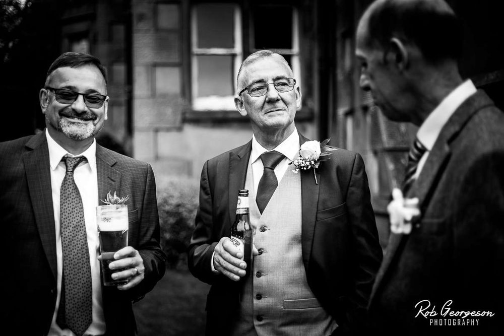 Shireburn_Arms_Wedding_Photographer_038.jpg