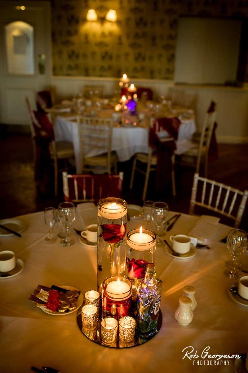 Shireburn_Arms_Wedding_Photographer_042.jpg