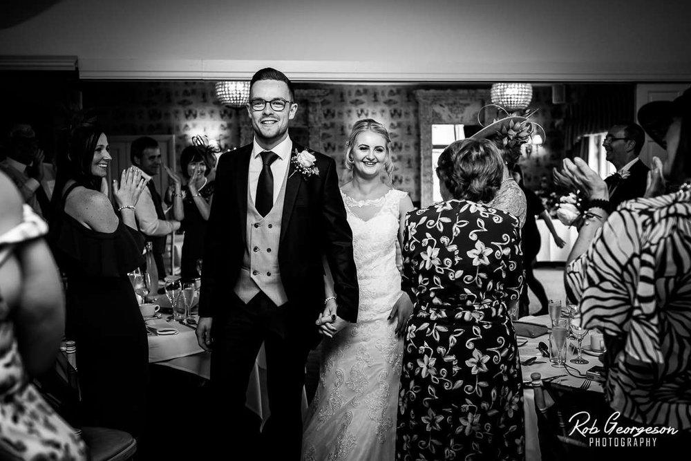 Shireburn_Arms_Wedding_Photographer_049.jpg