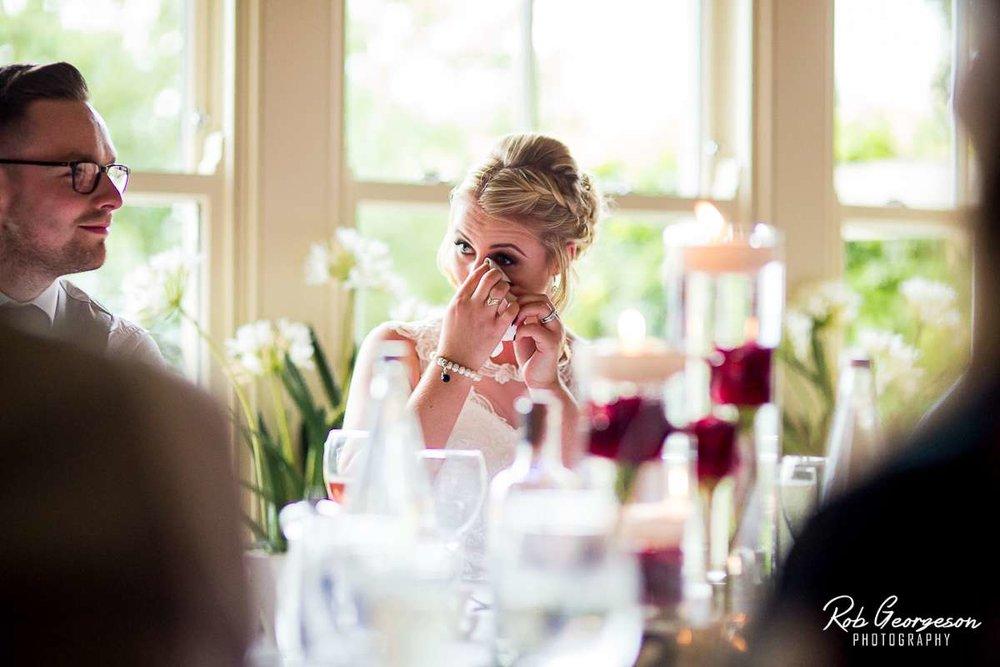Shireburn_Arms_Wedding_Photographer_051.jpg