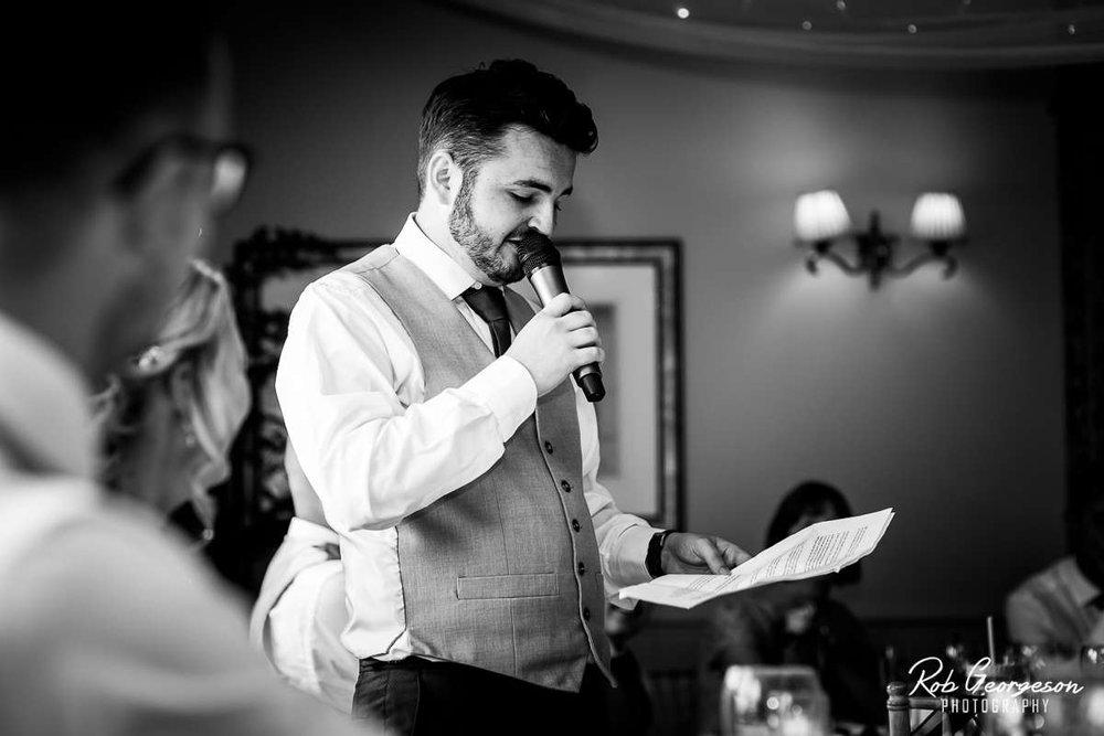 Shireburn_Arms_Wedding_Photographer_054.jpg