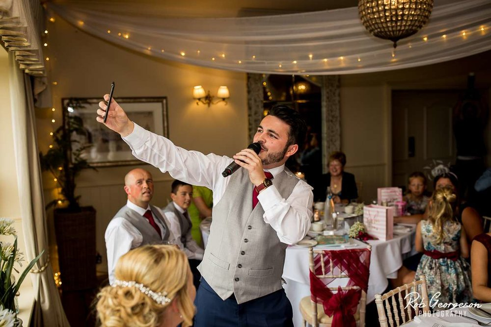 Shireburn_Arms_Wedding_Photographer_055.jpg