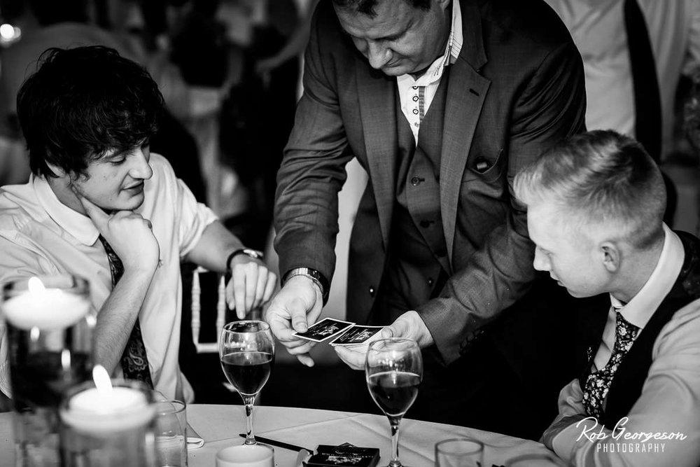 Shireburn_Arms_Wedding_Photographer_057.jpg