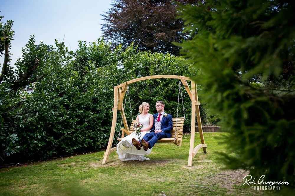 Shireburn_Arms_Wedding_Photographer_063.jpg