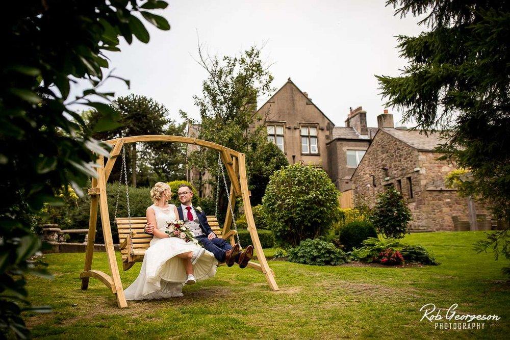 Shireburn_Arms_Wedding_Photographer_064.jpg
