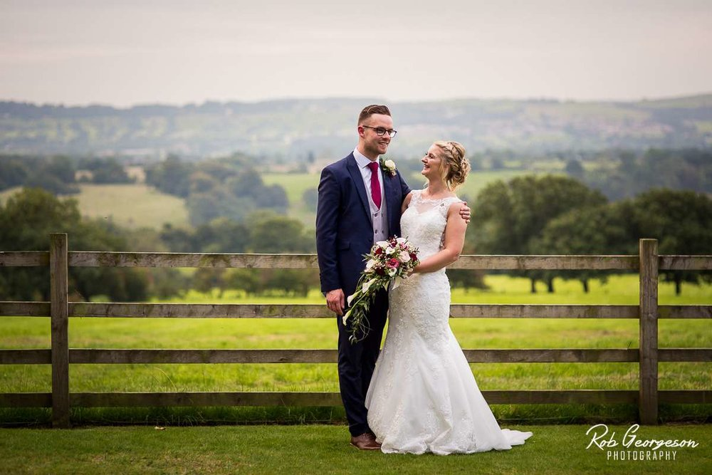 Shireburn_Arms_Wedding_Photographer_065.jpg