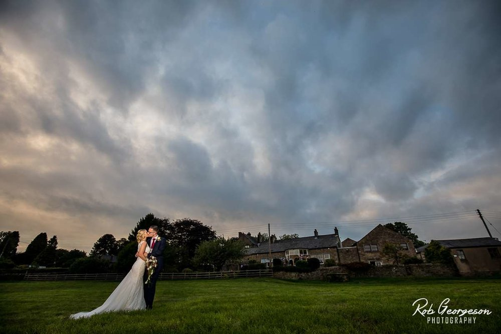 Shireburn_Arms_Wedding_Photographer_067.jpg