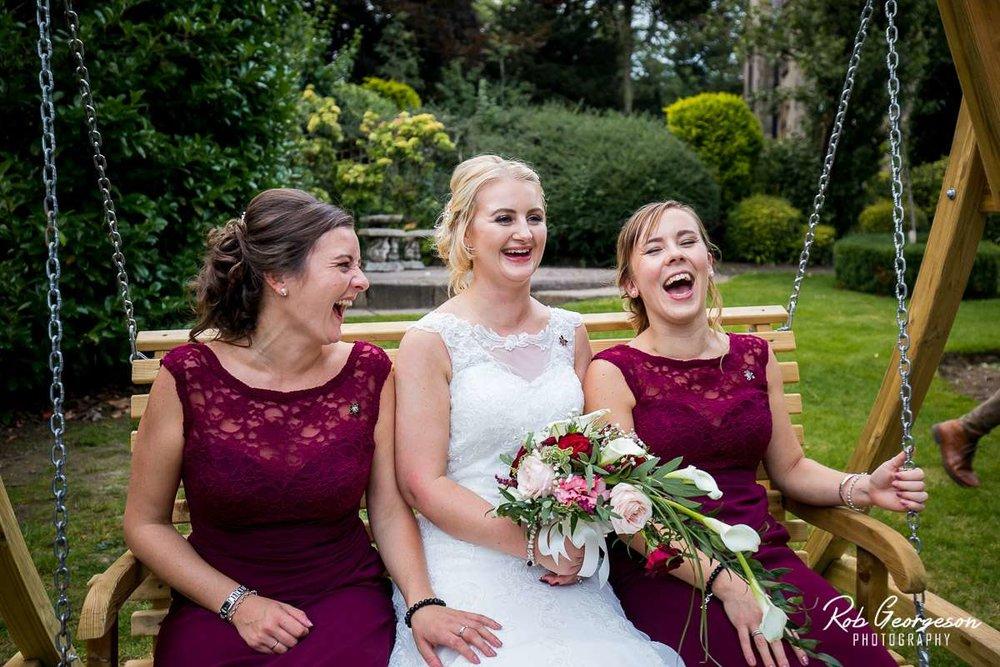 Shireburn_Arms_Wedding_Photographer_070.jpg