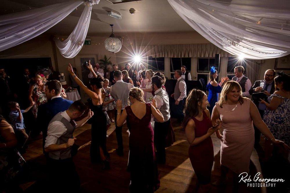 Shireburn_Arms_Wedding_Photographer_075.jpg