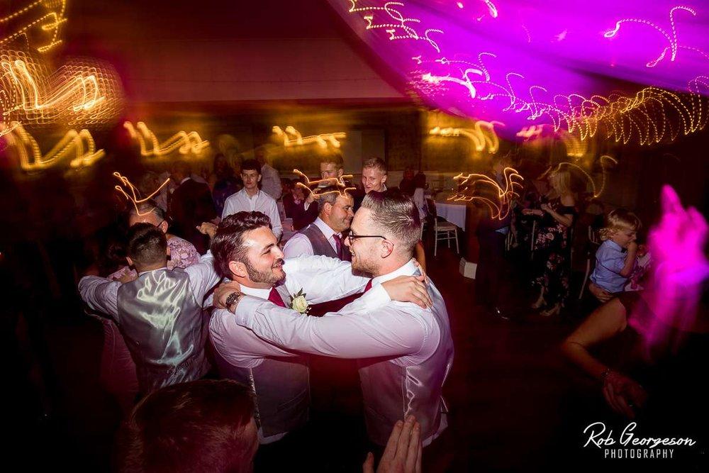 Shireburn_Arms_Wedding_Photographer_076.jpg