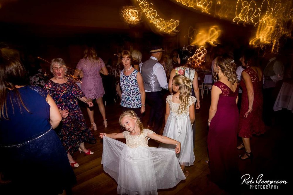 Shireburn_Arms_Wedding_Photographer_079.jpg