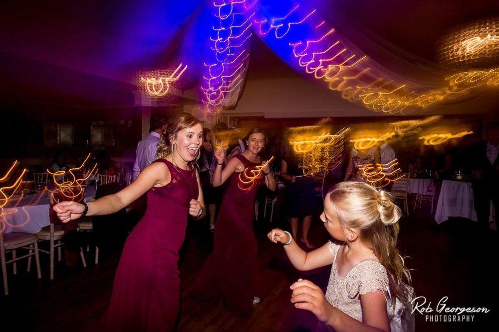 Shireburn_Arms_Wedding_Photographer_080.jpg