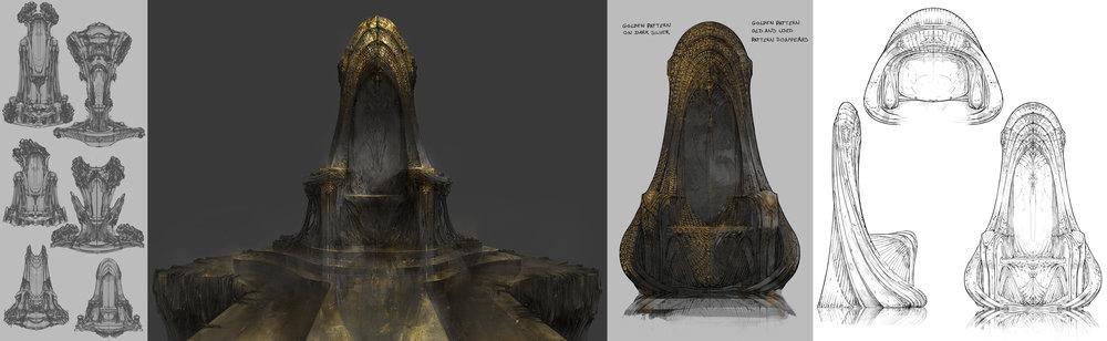 13 - Environment Asura Throne.jpg