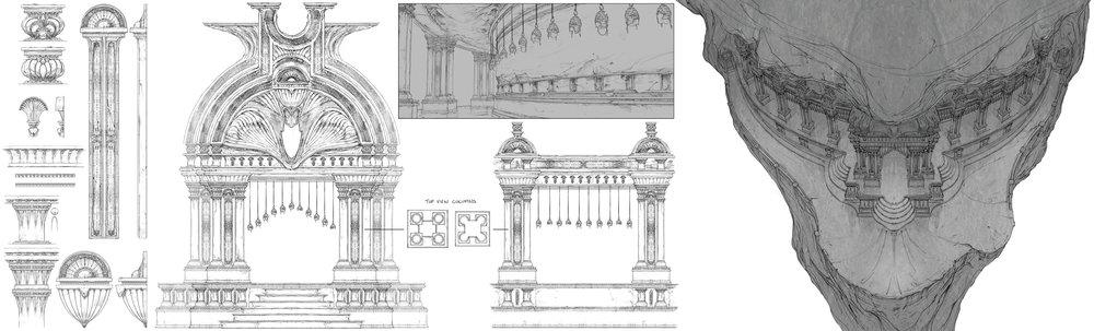 02 - Environment Asura Architecture Temple.jpg